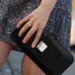 Wearable Tech: Is It A Clutch? Is It A Charger? It's Both!