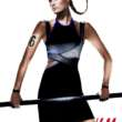 Alexander Wang x H&M Collection – Function and Fashion