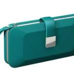 Everpurse - purse that charges smartphones
