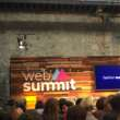 Fashion Tech Gaining Momentum: 5 Takeaways from the Web Summit