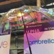 3 Fashion Tech First-Hand Insights from Startups Exhibiting at Web Summit